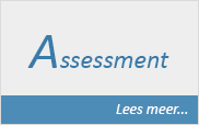 icon_assessment