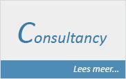 icon_consultancy2